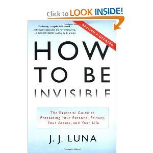 invisible-book