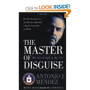 master-disguise_