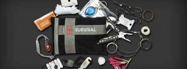 Bear-Grylls-Survival-Series-Ultimate-Kit_fulljpg_5