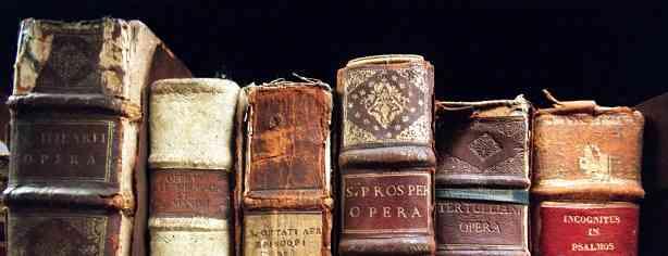 Prepper and survival books webstore