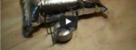 alcohol-stove-yankee-prepper_51