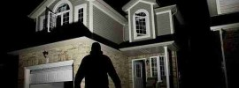 5 suggestions on how to protect your home