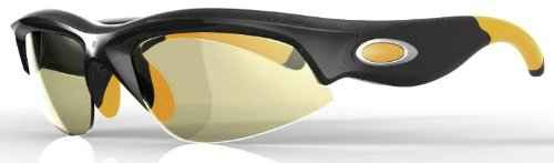 inventio-720p-video-audio-recording-sunglasses-review_5