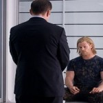 thor-movie-image-chris-hemsworth-interrogation-01_11