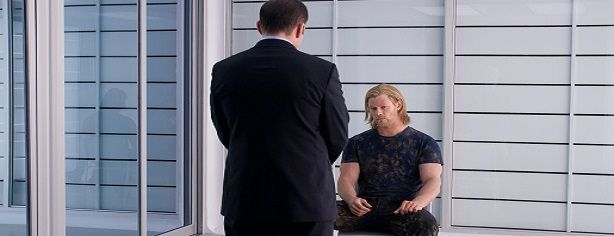 thor-movie-image-chris-hemsworth-interrogation-01_1
