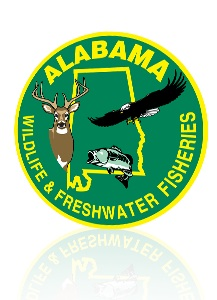 Alabama hunter Safety Course
