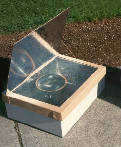 Minimum_Solar_Box_Cooker_Photo_small