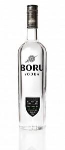 borularge
