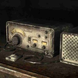 Ham radio: the best SHTF/disaster communication