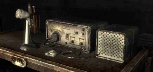 What is the best prepper/SHTF communication system?