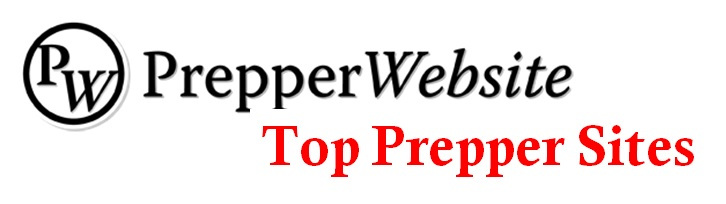 The topprepperwebsites you'll want to read