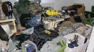 bug out bag items you may not have thought of
