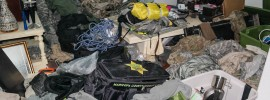 60 bug out bag gear items you probably don't have