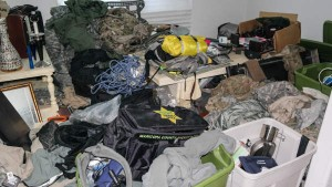 60 bug out bag items you may not have thought of
