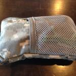 spec ops pocket survival kit