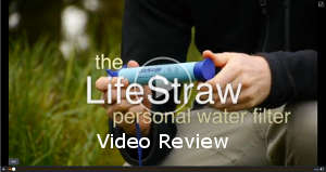 Amazon.com   LifeStraw Personal Water Filter   Camping Water Filters   Sports   Outdoors