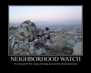 neighborhood-watch-it-39-s-not-just-for-the-nosy-old-lady-across-the-street-anymore