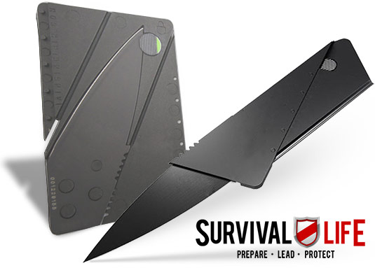 survival-life-knife