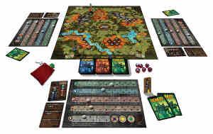 Doom-and-Bloom-gameplay