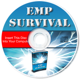 cd-3D-emp-survival