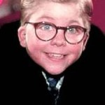 peter_billingsley_then