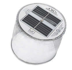 mpowerd luci solar panel lantern graywolfsurvival review