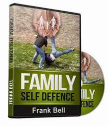 Family-Self-Defence